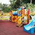 Υπεγράφησαν οι συμβάσεις και ξεκινούν εργασίες σε 26 παιδικές χαρές στο Δήμο Αρταίων