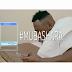 VIDEO | MAPESA - MUBASHARA | Watch/Download