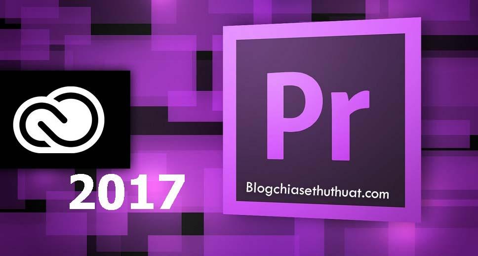 Tải về miễn phí tài liệu hướng dẫn sử dụng Adobe Premiere Tiếng Việt chuyên nghiệp
