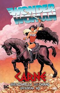 http://nuevavalquirias.com/wonder-woman-de-brian-azzarello-comic-comprar.html
