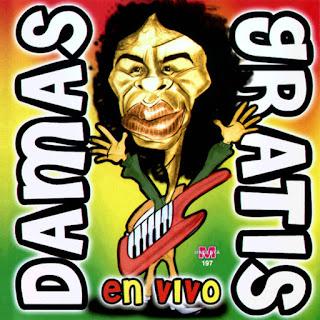 damas gratis en vivo 2004