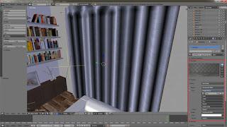 materiales_transparent