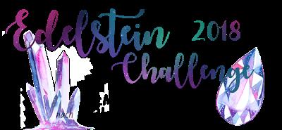 Edelstein Challenge 2018