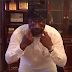 Dino Melaye Performs 'Ajekun iya' With Live Band... If You Don't Give Up On Dino After Seeing This Video Then...