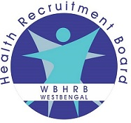 staff nurse recruitment 2016 wbhrb