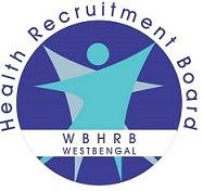 logo of wbhrb
