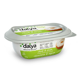 http://ca.daiyafoods.com/our-foods/cream-cheese-style-spreads/chive-onion/