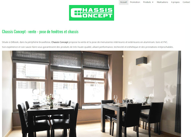 www.chassisconcept.be
