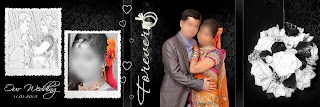 couple poses for indian wedding photography, karizma album background psd files free download 12x30, wedding album design psd files free download, wedding album design psd free download 12x36, karizma album designs psd full, psd templates for groom and bride's portraits, indian wedding couple photography, indian wedding photography poses book, indian wedding photography poses pdf, wedding photography poses bride and groom, indian wedding couple poses ideas, indian marriage photography tips, south indian wedding photography poses bride and groom, wedding couple poses photography, indian bridal poses for photography traditional wedding photo poses wedding poses examples outdoor wedding photography ideas wedding couple poses photography unique wedding photo ideas indian wedding poses ideas fun wedding photo ideas wedding photography poses bride and groom indian wedding couple photography indian wedding photography poses book indian wedding photography poses pdf wedding photography poses bride and groom indian wedding couple poses ideas indian marriage photography tips south indian wedding photography poses bride and groom wedding couple poses photography   Keyword  album background wedding album psd files karizma album karizma album designs photo album background karizma photo album indian wedding album templates album backgrounds karizma design photoshop wedding album studio background new photobook backgrounds free background psd files free download indian wedding album design psd wedding album templates photoshop studio background photobook backgrounds background designs psd free download photoshop background designs free download background for cd cover photoshop wedding backgrounds studio background download wedding cliparts free download background image psd wedding psd files photoshop wedding templates free download adobe photoshop backgrounds download background studio studio background free download indian wedding album backgrounds studio background photoshop psd design files hd photoshop backgrounds photo album clipart wallpaper for studio background background psd files design psd file free download photoshop backgrounds free backgrounds for photography free download plain studio background new studio backgrounds free photoshop album templates psd file free download backgrounds wedding album cover page design child krishna wallpaper marriage album titles dvd backgrounds cd cover backgrounds indian wedding background caption for wedding album