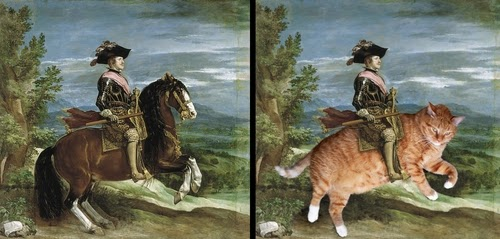 06-Diego-Velázquez-Equestrian-Portrait-Of-Philip-IV-Fatcatart-Fat-Cat-Art-www-designstack-co