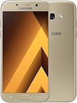 Harga Samsung Galaxy A5 (2017) di Indonesia