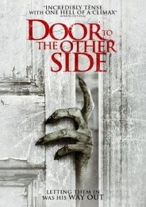 Download Door to Other Side (2016) WEBRip Subtitle Indonesia