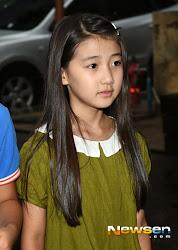 Hong Hwa Ri