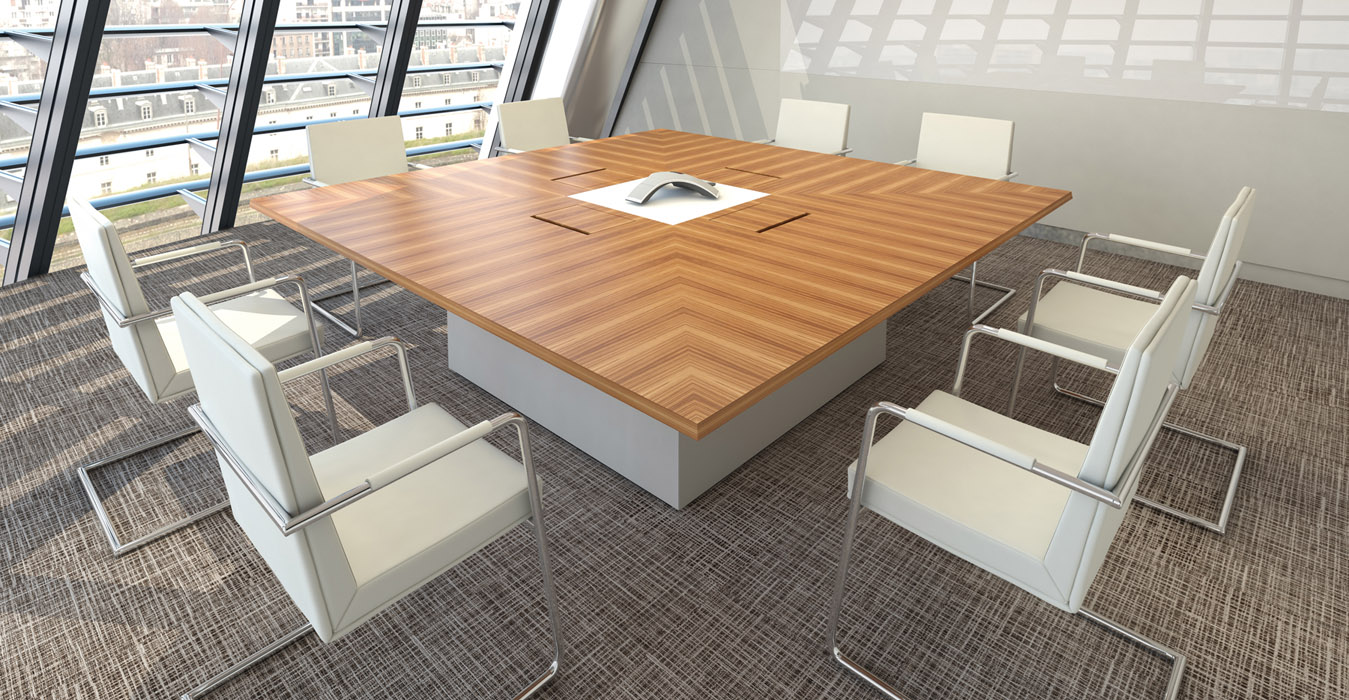 Globaltopz UK Ltd t/a Bespoke Boardroom Furniture: Folding