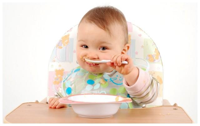 Tip menyediakan makanan bayi supaya bersih dan selamat.