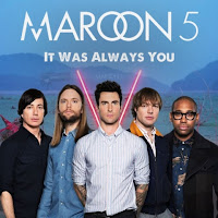 Terjemahan Lirik Lagu Maroon 5 - It Was Always You