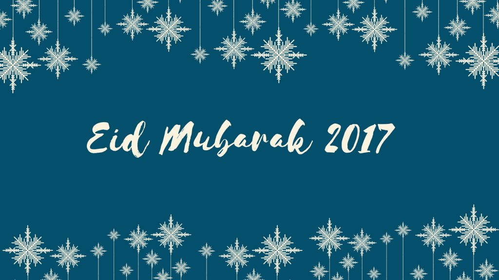 Eid Mubarak HD Imag