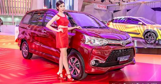 harga grand new veloz 2019 tune up avanza dealer mobil baru toyota tasikmalaya, jawa barat ...