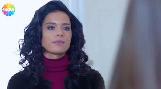 Prizoniera dragostei, episoadele 27-28 turcesti, rezumate