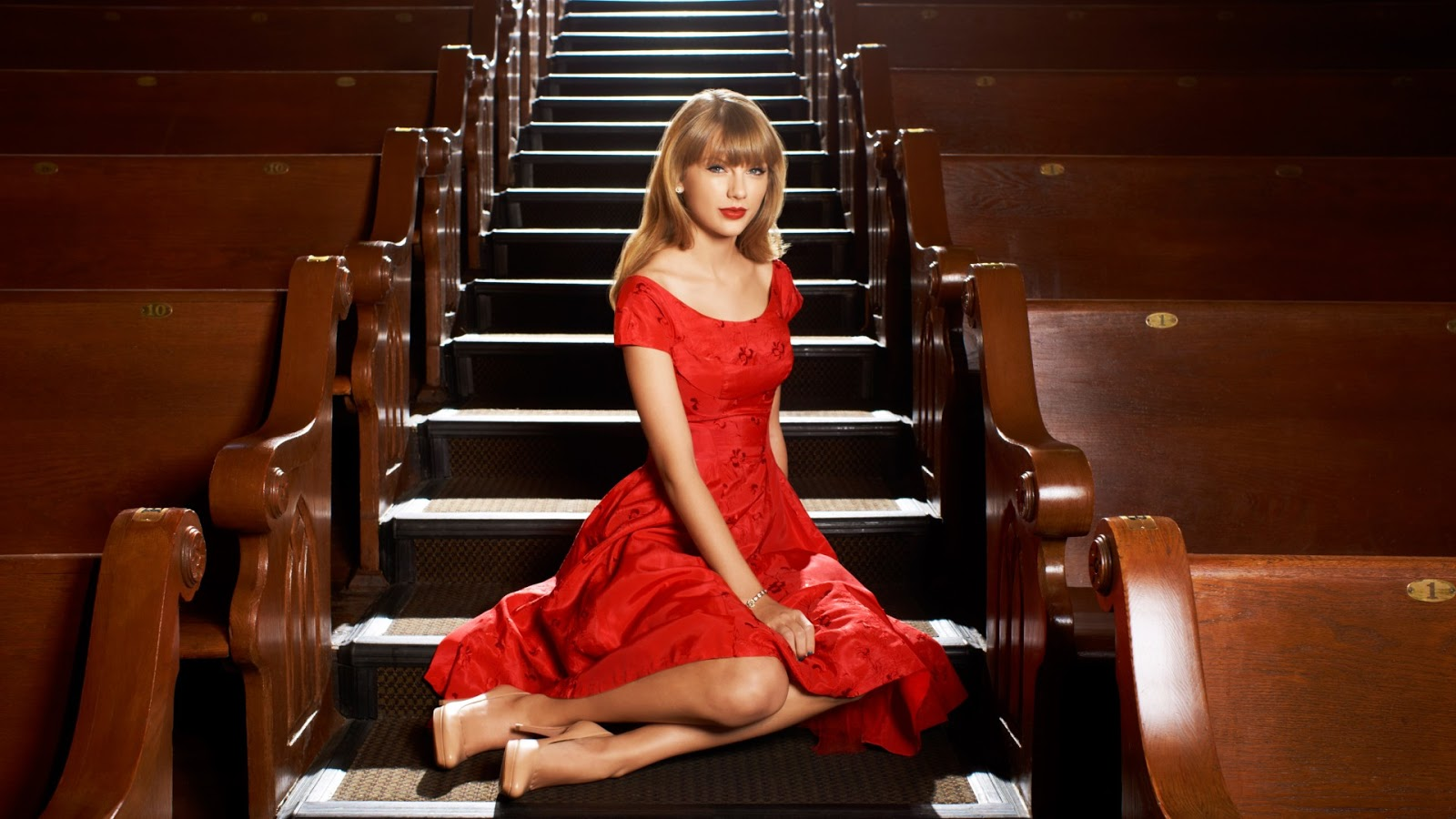 free download taylor swift red mp3