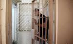 profilakisteos-o-monachos-gia-tin-aselgia-se-prosfigopoula