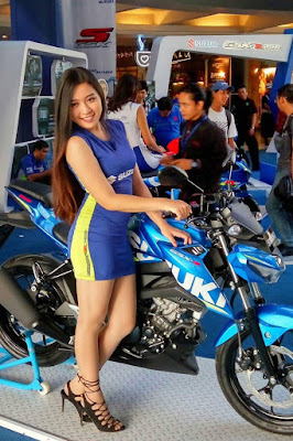 spg motor ninja rr spg motor pakai rok mini spg motor yamaha r15 foto spg motor ninja rr spg reversible motor spg motor suzuki