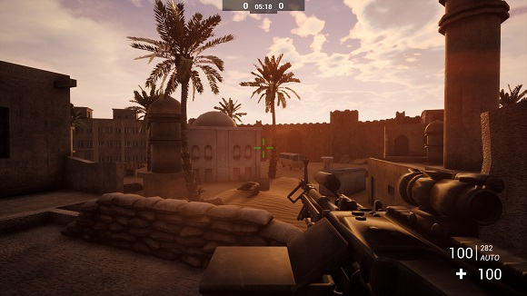 strike-force-remastered-pc-screenshot-www.deca-games.com-4