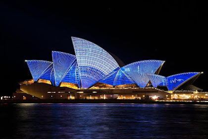 10 Near Iconic Buildings Or Together With Thus The The World Today!