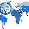 Indonesia merintis menjadi ketua Gerakan Nonblok