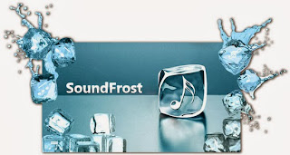 SoundFrost Ultimate Portable