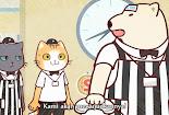 Hataraku Onii-san! No 2! Episode 12 Subtitle Indonesia