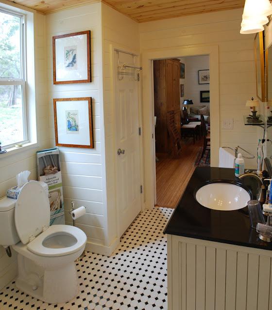 Kanga Cottage Cabin From Kanga Room Systems