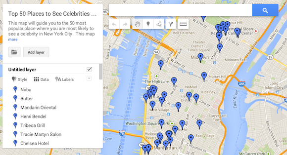 Google Maps Engine Is Now Called My Maps on google monopoly, google earth home, google search, google maps apple,