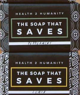 h2h soaps