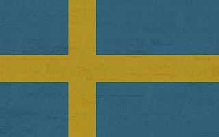 Industrial PR | International PR | Made in Sweden 2030