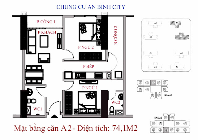chung-cu-an-binh-city-can-a2