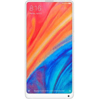 Xiaomi Mi Mix 2s 64G