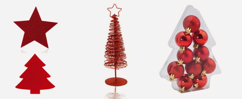 Adornos navideños Artículos publicitarios