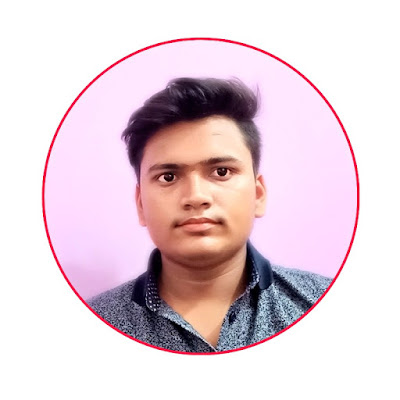 Shivansh,Shivansh shukla,shivansh hacker,shivansh king,Shivam Shukla,