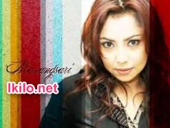 Lagu Mayang Sari MP3 Full Album Harus Malam Ini Album 1997 Terbaru dan Terlengkap