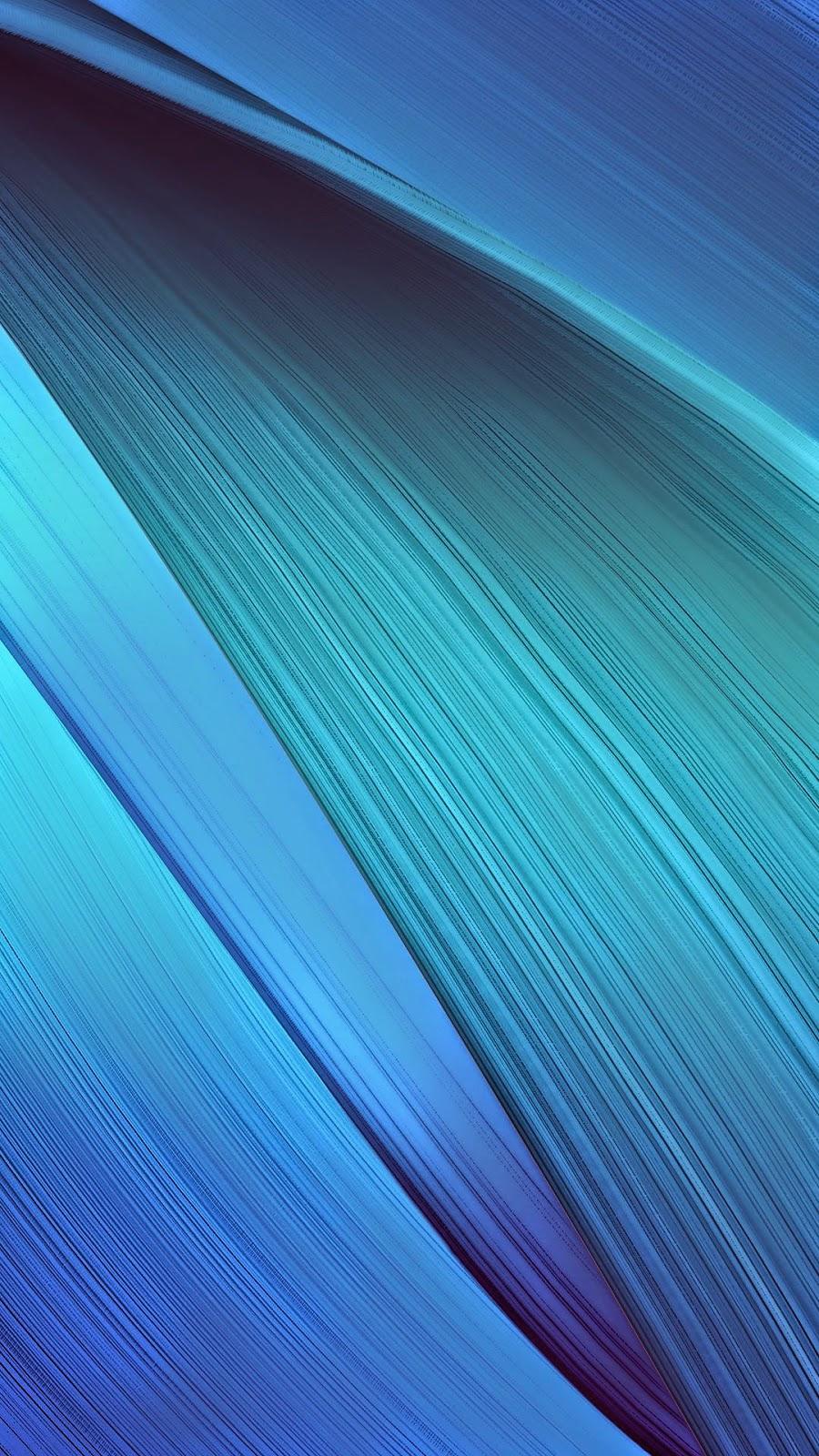 Zenfone 2 Wallpapers da Semana 2