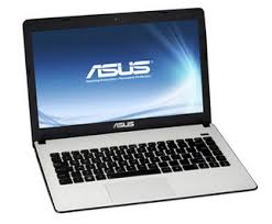 Driver Asus A450C Wifi Free Windows Download   Download
