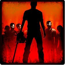 Into The Dead APK v2.2.3 + Mod APK Cracked Latest Is Here