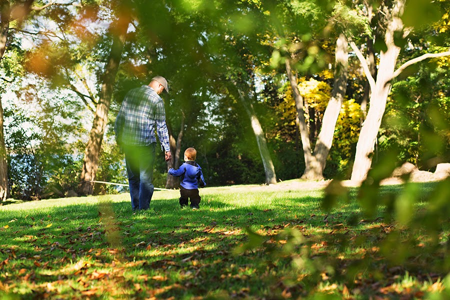 Child-baby-photography-family-portraits-toronto