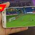 3 تطبيقات جديدة محتكرة لمشاهدة كل القنوات العربية و العالمية المشفرة بشكل مجاني دون قيود