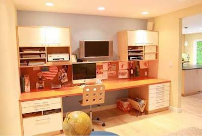 Tips Simpel Mendesain Interior Apartemen Minimalis