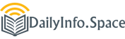 Dailyinfo.space — Daily News & Press Releases