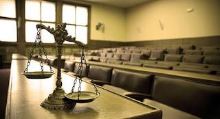 Latar Belakang & Pandangan Hukum Pidana & Perdata