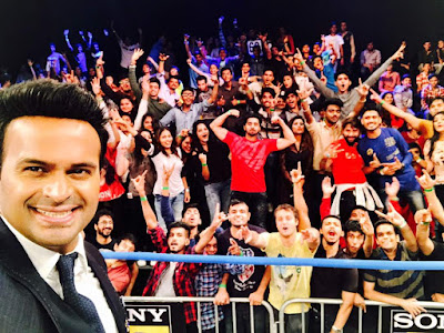 siddharth-kannan-is-now-official-host-for-impact-wrestling
