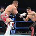 Cobertura: WWE 205 Live 15/01/18 - Humberto Carrillo answers Buddy Murphy's challenge
